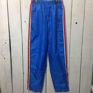 Vintage Unisex Track Pants Size M